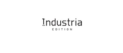 Industria Edition