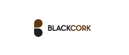 Black Cork